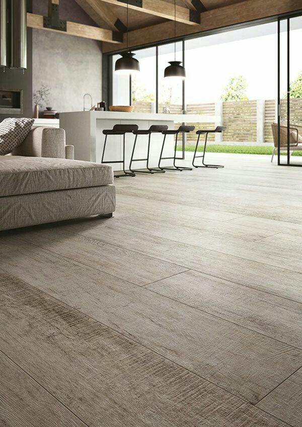 Elegir el mejor tipo de suelo para tu casa gu a completa for Porcelanico imitacion baldosa hidraulica