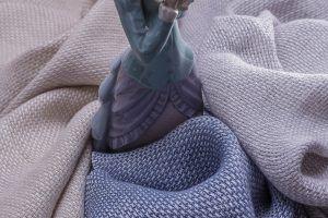 materiales para cortinas