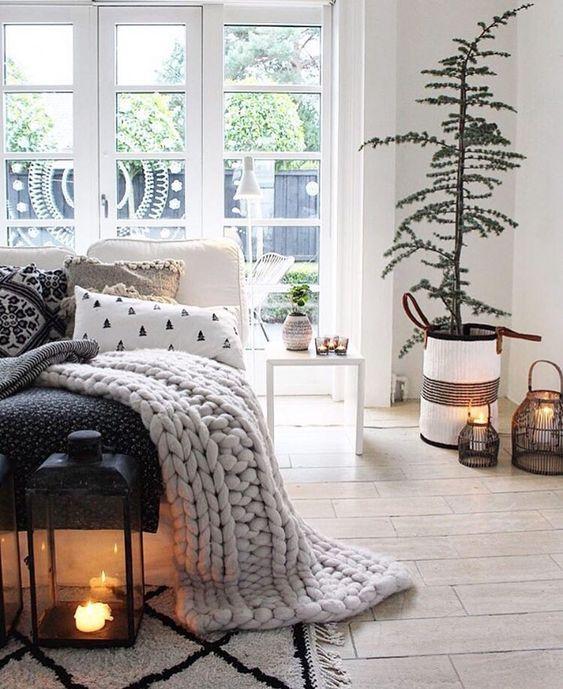 estilos decoracion