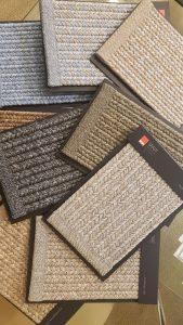 sisal alfombras Kp